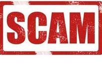CBI arrests couple in Odisha chit fund scam