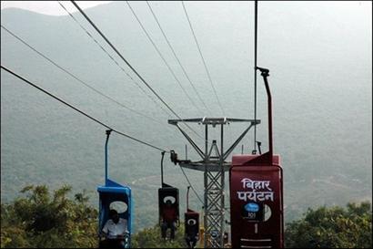 Bihar tops DIPP's real-time ease of doing biz ranking