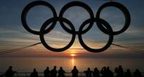 Russia to Abide by Law After IOC Decision to Retest Sochi Samples