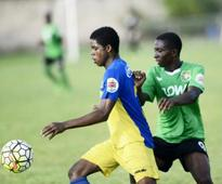 Do-or-die clash for Hydel, St Jago