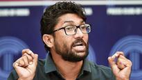 Gujarat Election 2017: Vadgam to be tough battle for Jignesh Mevani