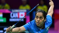 India at CWG 2018: Indian badminton juggernaut continues at Commonwealth Games