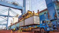 Foreign trade policy looks at small firms to boost exports
