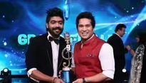 Indian Idol winner Revanth says, no language barrier in singing