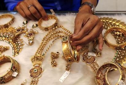 Akshay Tritiya: Does it make sense to buy gold?