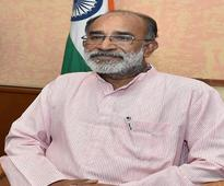 India eyes doubling of foreign tourists to 20 mn by 2020: Alphons