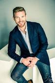 Jarrett Ott Steps in for Nathan Gunn in Opera Philadelphia's COLD MOUNTAIN