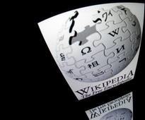 Banned Wikipedia Editor Asks Jimmy Wales Why He Was Removed From Site
