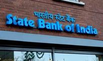 SBI reduces NEFT, RTGS charges upto 75 percent