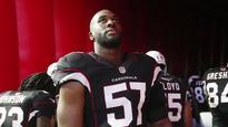Arizona Cardinals vs. Oakland Raiders: Five things to watch in preseason opener