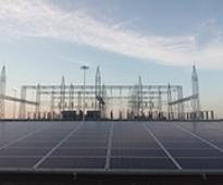 Adani Group commissions 648MW solar power plant in Tamil Nadu, India