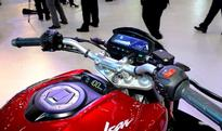Confirmed: Bajaj Dominor 400 India launch on 15th December 2016