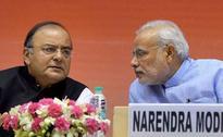 GST Reform PM Modi's Biggest Win Yet: Foreign Media