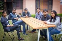 Two former Adobe engineers create world's first self-updating photo platform