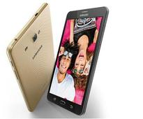 Samsung Galaxy J Max with 7-inch display launched at Rs 13,400