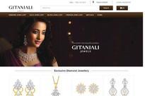 Gitanjali plans to double retail footprint to 10,000 stores
