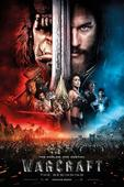 Universal debuts new Warcraft trailer