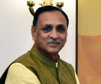 Khel Mahakumbh will make Gujarat No.1 in sports sector: Rupani