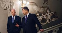 West Won't Help Kiev Now: US, EU Look for Way to Back Out on Their Client State