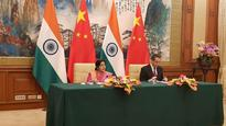 Wang Yi to be China's new special representative for border talks with India