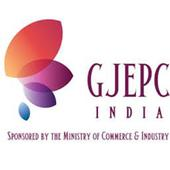 GJEPC seeks exemption for GJI export transactions & minimal GST for domestic transactions in representation to GST Council