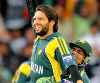 On this day: When Afridi shocked unbeaten Proteas single-handedly