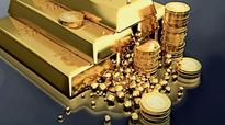 Gold smuggling: Huge commissions lure staffers