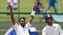 INDvSL | 'Well done Kung Fu Pandya': Virender Sehwag leads Twitter applause for Hardik's breathtaking ton