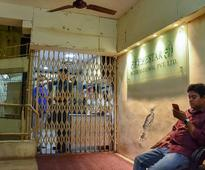 ED seizes Rs 51-bn assets of Nirav Modi, asks MEA to revoke his passport