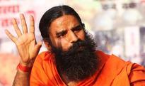 Baba Ramdev supports Narendra Modi for surgical strike, demonetisation