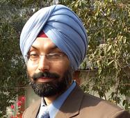 A Few Good Men: In conversation with Advocate Navdeep Singh