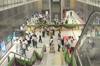 Centre keen on boosting mass transport : Venkaiah Naidu