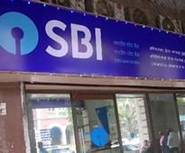 Cheque books of SBIs 6 subsidaries to go invalid from Sept 30