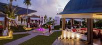 Swarna Indian fine dining restaurant opens at Jumeirah Vittaveli in Maldives