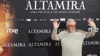 Chariots of Fire Director Hugh Hudson on his Antonio Banderas-starrer Finding Altamira