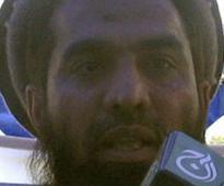 Zaki-ur-Rehman Lakhvi challenges legality of Pak judicial team probing 26/11 Mumbai attack