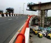 Maharashtra to launch infra projects worth Rs 73,367 cr in 2016