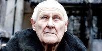 Peter Vaughan, star of Game of Thrones and Porridge, dies aged 93