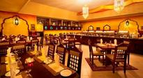 Bandhan Restaurant presents irresistible theme nights