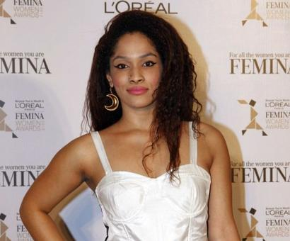 Trolls call Masaba names on Twitter, she takes them down in style