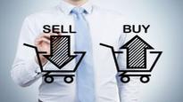 Buy LG Balakrishnan;target of Rs 474: GEOJIT BNP PARIBAS