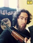 Brother of Islamic State fighter testifies at terror trial