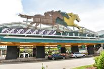 Government exempts Singapore Pools, Turf Club from online gambling ban
