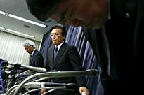 As Mitsubishi's scandal expands, could it mean greater industry regulation?