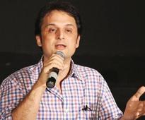 Vinay Sapru reveals Himesh Reshammiya was the reason their movie was titled SANAM TERI KASAM - News