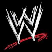 Zacks Investment Research Lowers World Wrestling Entertainment Inc. (WWE) to Hold