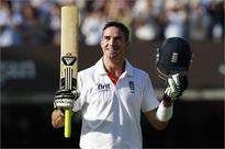 Pietersen `gutted` over Shehzad's omission for England tour
