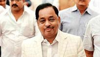 Narayan Rane: A story of greed, bitterness & a political career hurtling to an end