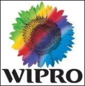 Wipro to Acquire HealthPlan Services, a Leading Technology and Business Process as a Service Provider in the US Health Insurance Market