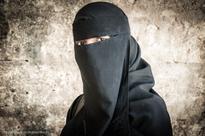Uniform Civil Code: Muslim Personal Law Board threatens Modi government with internal war